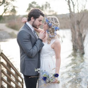 photographe-mariage-montpellier-nimes-stephaniebsphoto